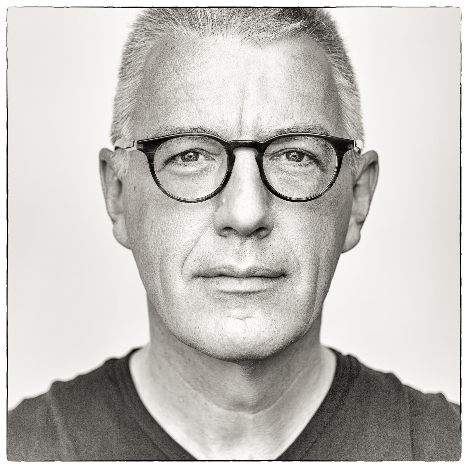 Winfried Leeman